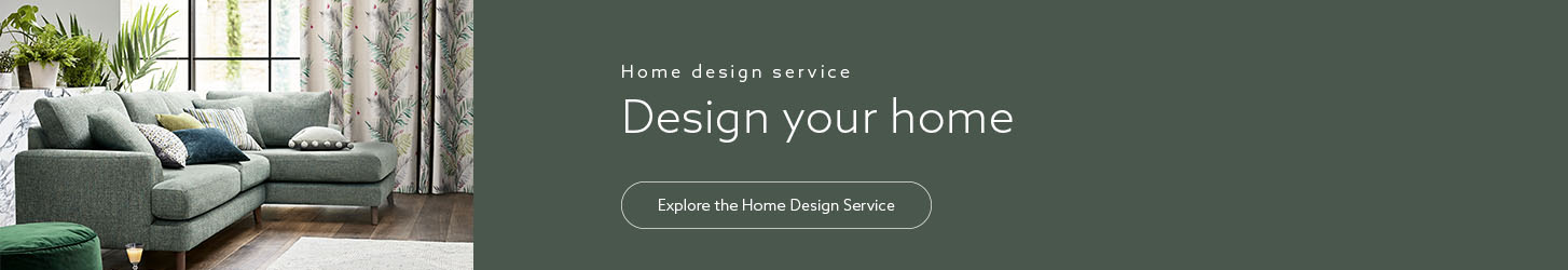HomeDesign-ServiceDT
