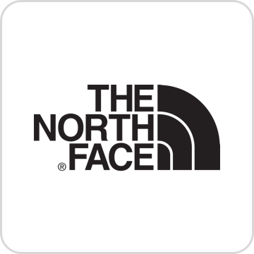 Northface_white