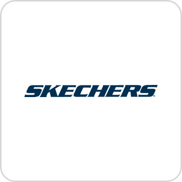 Skechers_white