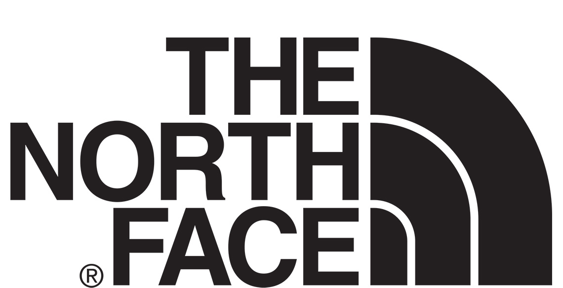 The North FaceArtboard 1 (1)