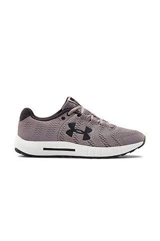 UNDER-ARMOUR-