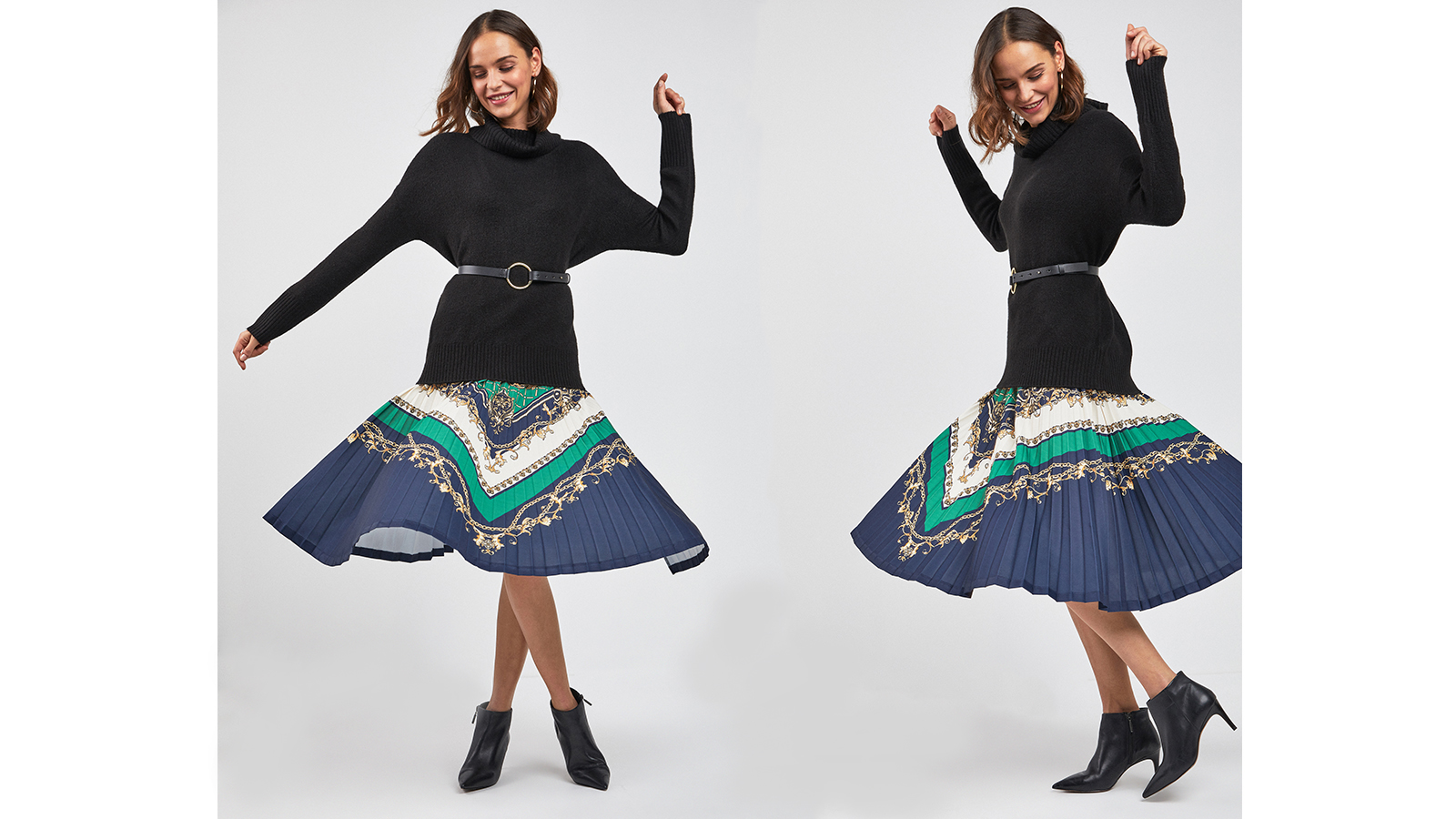 how-to-wear-the-midi-skirt-v2