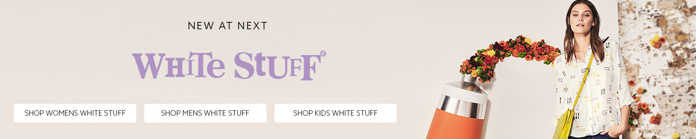 Shop White Stuff